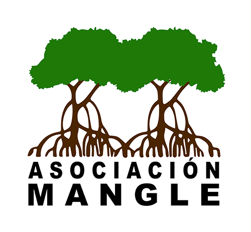 Logo Asociación Mangle
