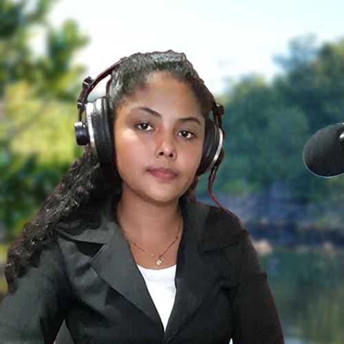 Teresa Orellana